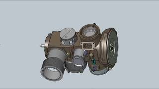 getlinkyoutube.com-PAUT MOTOR-REVOLUTIONARY ENGINE.wmv