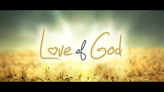 getlinkyoutube.com-David Wilkerson - The Unrelenting Love of God | Full Sermon