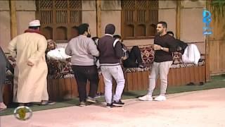 getlinkyoutube.com-يا سقى الله - خالد حامد - اليوم3 | زد رصيدك5
