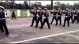 getlinkyoutube.com-Escuela Naval A.P.