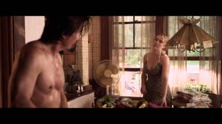 getlinkyoutube.com-Labor Day | Trailer #2 US (2013) Josh Brolin Kate Winslet
