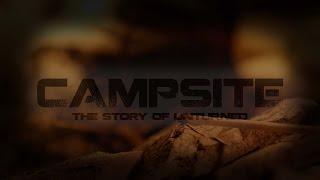 getlinkyoutube.com-The Campsite - The Story Of Unturned (Ep. 3)
