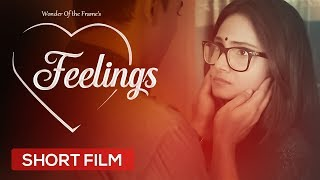 getlinkyoutube.com-Feelings (Bangla Short Film) | WTF-Wonder of the Frame | 2016