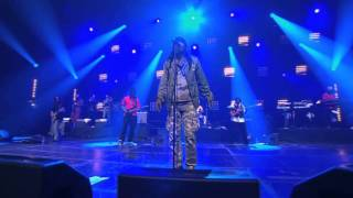 getlinkyoutube.com-Alpha Blondy - Jerusalem (DVD,HD,1080P)