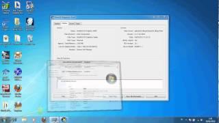 getlinkyoutube.com-PES 2013 VRAM 64MB