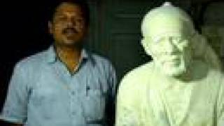 getlinkyoutube.com-Shirdi SaiBaba  statue  miracle - Talim interview