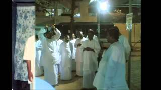 getlinkyoutube.com-THE PENTECOSTAL MISSION TAMIL SONGS 003-Ennalum suthuthikka vennum
