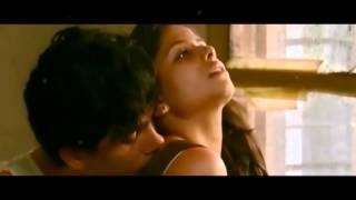 Hunterr 2015   Sai Tamhankar Full  Hot Video - Tollywood Trailers