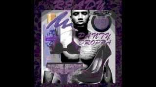 getlinkyoutube.com-The Pantie Dropper 2013