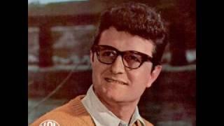 getlinkyoutube.com-Jimmy Fontana - Il Mondo