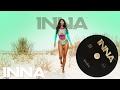 INNA - Yalla Audio