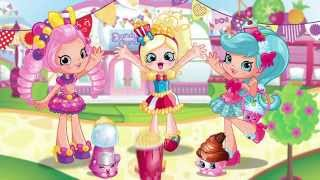 getlinkyoutube.com-Introducing the Shopkins Shoppies!
