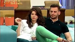 getlinkyoutube.com-bandicam 2015 10 26 12 46 29 757    Adriana si Valentin -pe pauza 2