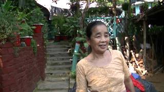 getlinkyoutube.com-Beautiful Bangladesh Chakma Village Rangamati Chittagong Hill Tracts