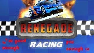 "getlinkyoutube.com-Renegade RACING ""LIKE A BOSS"""