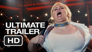 getlinkyoutube.com-Pitch Perfect - Ultimate Sing-Off Trailer (2012) - Anna Kendrick Rebel Wilson Movie HD