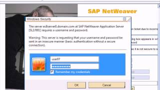 getlinkyoutube.com-SAP Solution Manager Introduction Overview