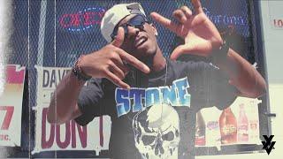 XV - Stone Cold (3:16)