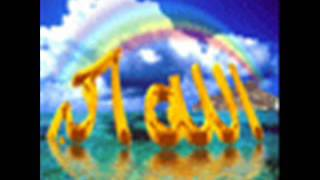Shola Jiewy Agg Da Tandoor Wich Boolda