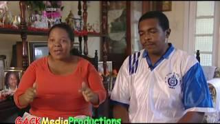 getlinkyoutube.com-WORLD'S STRICTEST PARENTS : JAMAICA PART I