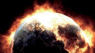 Top 10 Movie Apocalypses