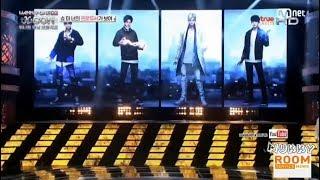 สมาชิกวง Wanna One จะเป็นเกมคาแรคเตอร์ ให้กับเกมออนไลน์ Everybody's Marble