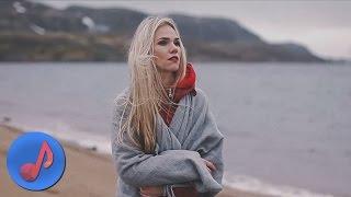 MARGO [DANIKTO] - Небо над нами [Новые Клипы 2017]