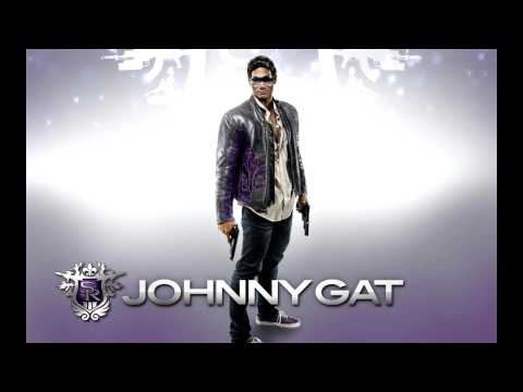 Saints Row The Third OST- Planet Saints Customization Theme # 3