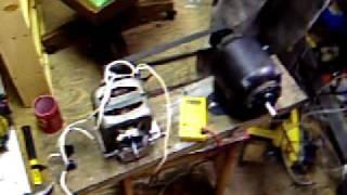 getlinkyoutube.com-induction generator