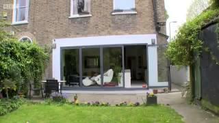 getlinkyoutube.com-The Great Interior Design Challenge   Series 2 Episode 5   Fishermans Cottages
