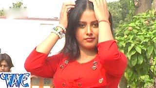 getlinkyoutube.com-देखही में लईका बानी - Dekhahi Me Hum Laika Bani - Bhojpuri Hot Songs HD