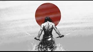 getlinkyoutube.com-Pictures of SAMURAI 19th / 日本の侍を撮った写真