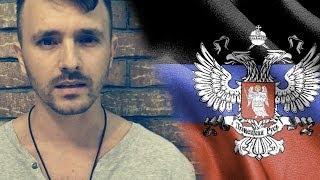 getlinkyoutube.com-Юго-восток (Донбасс) - Опасные