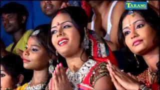 मरबो रे सुगवा धनुष से  ||अंजली  भारद्वज छठ  गीत  || chhath puja ke geet - bhojpuri bhakti song