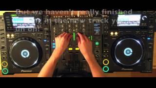 TOP 5 BAD DJ HABITS - HOW TO DJ BETTER