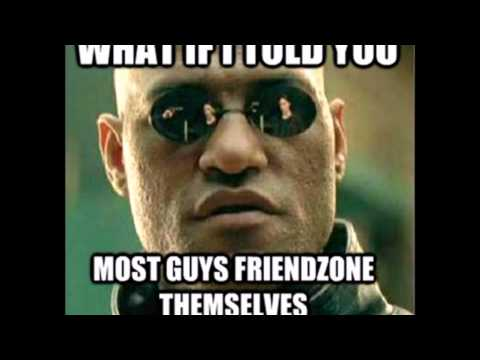 Pancho - Friend Zone