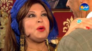 getlinkyoutube.com-EPISODE 06 - KED EL NESA 1 SERIES / الحلقه السادسه -  مسلسل كيد النسا 1