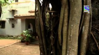Bhoot Aaya - Episode 1 - 13th October 2013