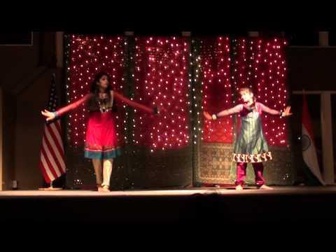 chamak chalo - Diwali Show 2011