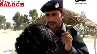 getlinkyoutube.com-Balochi Film (Musafer) Full Movie