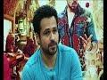 Why songs of Emraan Hashmis films are hit ?