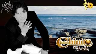 CHINITO DEL ANDE - VETE YA