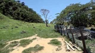 getlinkyoutube.com-CUELHÃO NO CATIVEIRO DO BODE - PARTE 1