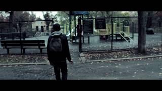 Ruste Juxx & The Arcitype - Stand Strong (ft. Sarah Miller)