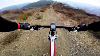 getlinkyoutube.com-Trek MTB Demo Ride