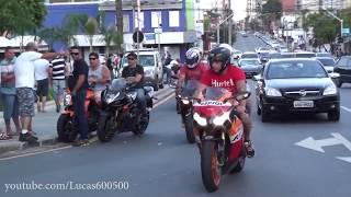getlinkyoutube.com-Motos esportivas acelerando em Curitiba - Parte 33