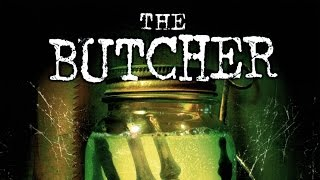 The Butcher Stream Deutsch