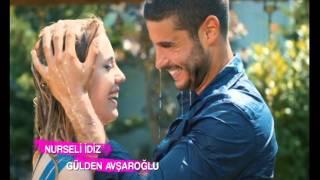 Serial Drama Turki
