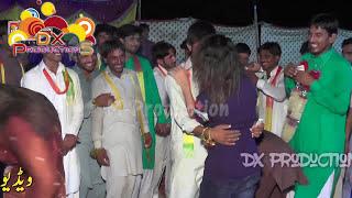 Mujra Wedding Dance Party At Mehandi Nights 2017