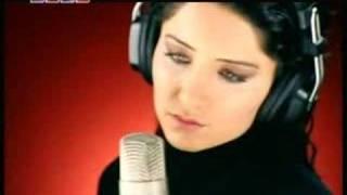 getlinkyoutube.com-DENIZ TOPRAK - HAZAN NEDIR